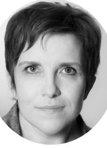 Dr. Manuela Sekler