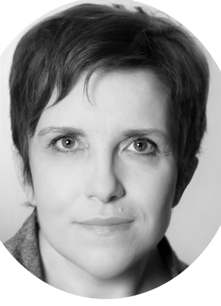 Online-Coaching - Dr. Manuela Sekler