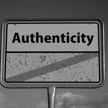 Echte Souveränität: Drei Kennzeichen