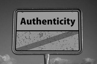 Drei Kennzeichen für echte Souveränität