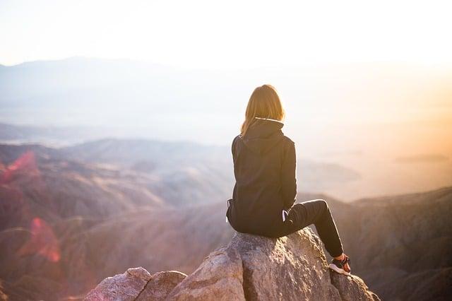 Emotionale Abhängigkeit überwinden: Sei es dir wert! 2