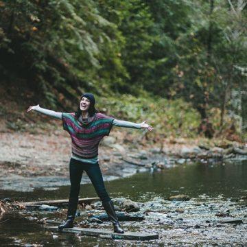 Emotionale Abhängigkeit überwinden: Sei es dirwert!