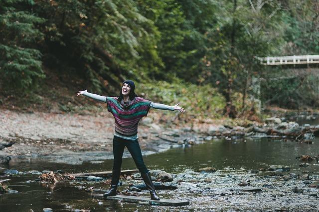 Emotionale Abhängigkeit überwinden: Sei es dir wert!