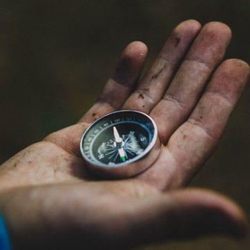 Lebenssinn und Sinnerfüllung: 7 Fragen für Beruf und Alltag