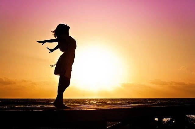 Träume verwirklichen: Warum Lebensträume wichtig sind und wie du deinen Traum wahr machst 3